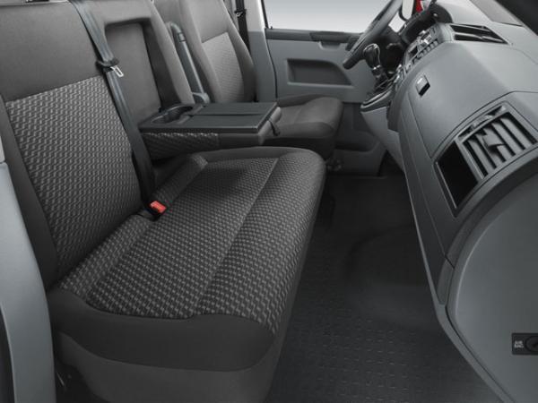 vw t5 caravelle classic oder mercedes benz vito kleinbus 8 9 sitzer 9 sitzer 9508970757. Black Bedroom Furniture Sets. Home Design Ideas