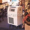 Medium Air Conditioner