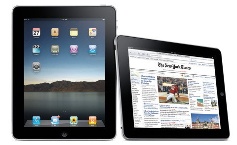 Apple ipad  i pad EXKLUSIV