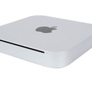 Apple Mac mini PC Core i5 2, 3 Ghz 500GB