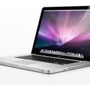 Apple MacBook Pro 15' 2, 4 GHz i7 Core 500GB