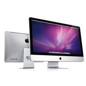 iMAC 27&amp;quot;, 3,06 GHz, 4 GB RAM , 1000 GB HDD