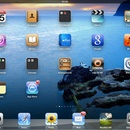  IPAD 4 RETINA 16GB WIFI LTE 