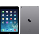 iPad Air 16GB WiFi mit Retina Display >>> Bestpreis Garantie <<