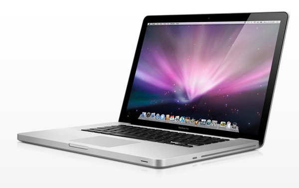 &uuml;ber 40 x Apple MacBook Pro 15&quot; mit I5 Prozessor. Was genau ben&ouml;tigen Sie an Apple Produkten ? Brauchen Sie eine Messe oder Event App ? Gerne beraten wir Sie gang unverbindlich und kostenfrei ! Mit &uuml;ber 100 Entwicklungen sind wir einer der f&uuml;hrenden Anbei