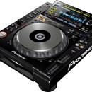 5% Rabatt Pioneer CDJ-2000 NXS Nexus CD-Player Profi CD DVD USB Lan MP3 Media Multimedia Player CDJ 2000 CDJ2000 Multiformat SD-Card SD Cardreader DJ-Player DJ-Set DJ Controller Paket CDJ-1000 400 800 850 900 1000 Anlage Partyanlage Komplettsystem