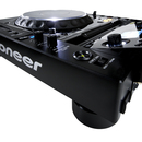 CD-Player Pioneer CDJ 2000