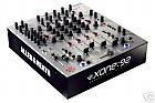 Dj Mischpult Allen & Heath x-one:92