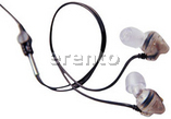 In-Ear Monitorsystem E2c