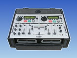 Numark CD Mix 2 Console