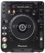 Pioneer CDJ 1000 MK III