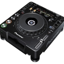 Pioneer CDJ 1000 Mk3 III CD Player/ CDJ1000 / 3, CD, MP3, CDJ-1000, CDJ 350, 400, 800, 900 und 2000