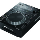 Pioneer CDJ  350 CD-Player