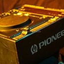 Pioneer CDJ-500S - Profi CD Player - Toplader - DJ - CD Player