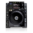 Pioneer CDJ 900 DJ CD-Player