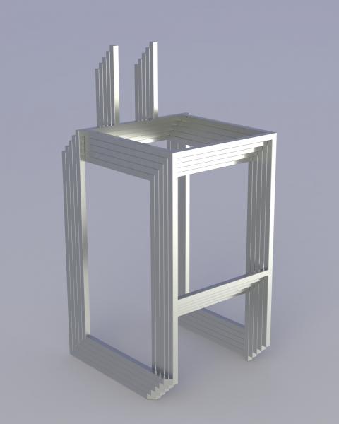 bautrockner kaufen gebraucht und g nstig bautrockner. Black Bedroom Furniture Sets. Home Design Ideas