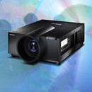 Beam It!� HD-Eventbeamer +�Standardoptik - 10.000�ANSI�-�FullHD - 2�Tage�/�4�Betriebsstunden*�520,--