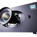 EM-AKTION! HD DIGITAL PROJECTION WUXGA/FULL-HD, 12'000 Ansi Lumen Hochleistungsprojektor