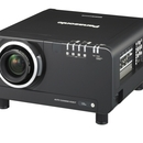 EM Beamer Special Panasonic PT-D 10000E Full HD 4:3 Beamer