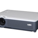 Videobeamer Sanyo PLC XU-78E