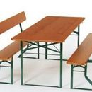 b nke bierzeltgarnitur mieten in deutschland. Black Bedroom Furniture Sets. Home Design Ideas