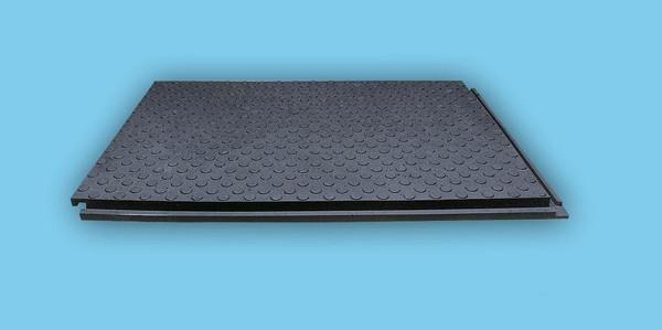 pvc platten bodenbelag frisch vinyl fliesen verlegen home idea pvc platten bodenbelag pvc cv. Black Bedroom Furniture Sets. Home Design Ideas