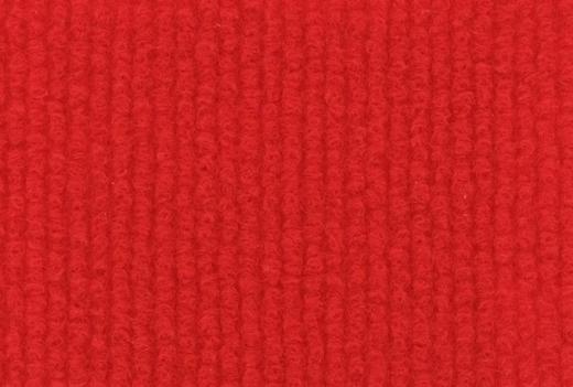 Teppich für den Abiball  Abifeier, Messeteppich, VIP