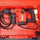 HILTI TE 15-C Abbau - Bohrhammer 501-750Watt