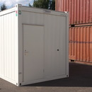 B�rocontainer