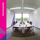 VOLLAUSGESTATTER COWORKING SPACE IM BUSINESS CENTER SCHON AB 9,90 EUR/TAG