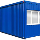 Bro-Container