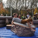 RipSaw Game  neues Actionspiel �hnlich Bullriding inkl. 19% MwSt.