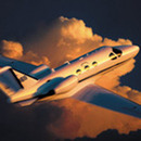 Cessna Citation Mustang Very Light Jet