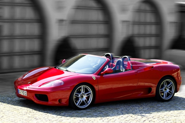 ferrari-f360-spider-cabrio-21496-3120162