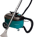 Carpet Cleaner Hire - Domestic