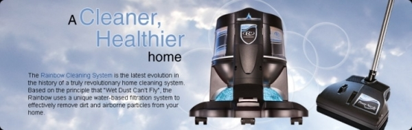 Carpet Cleaners Celina Cleaner The World 39 S Premier Home Cleaning System