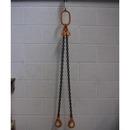 Chain Sling 2Leg 3m/10mm