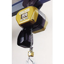 Electric Chain Hoist 1Tonne/25m