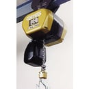 Electric Chain Hoist 500kg/15m