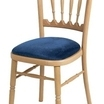 Natural Cheltenham Chair