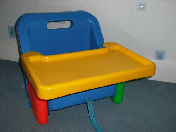 dining table child dining table booster seat