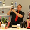 Barkeeper - mobile Cocktailbar - Servicepersonal, Cocktailmaschine, Mobile Bar, mobile Cocktailbar, Barkeeper, Cocktailmaschine, Vitaminbar, Cocktailbar, Cocktail, Cocktailevent, Cocktailservice, Frankfurt, Mainz, Wiesbaden, Hanau, Offenbach