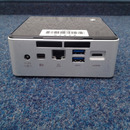 Mini-PC Intel� NUC-Kit NUC5i7RYH