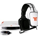 Headset Tritton AX 720 7.1 Gaming