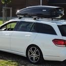 Dachbox mieten: Thule Motion 800XL
