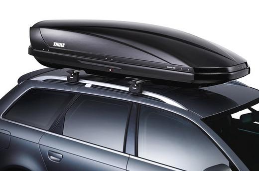 skiboxen wintervakantie autoweerd topspace verhuur