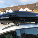 Thule Dachbox Motion XL / Motion 800 / Surfbox Malibu zur Miete