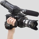 Sony FS700 Camcorder High Speed Kamera