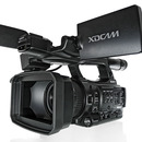 Sony PMW-200 FULL HD PROFI CAMCORDER
