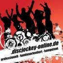 DIscjockey / DJ fr Party - Hochzeit - Geburtstag - Event - Disco - Kln - Dsseldorf - NRW